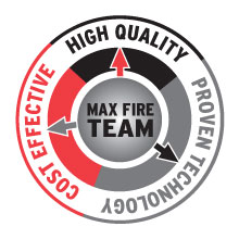 Why Max Fire - MaxFire Firefighting ApparatusMaxFire